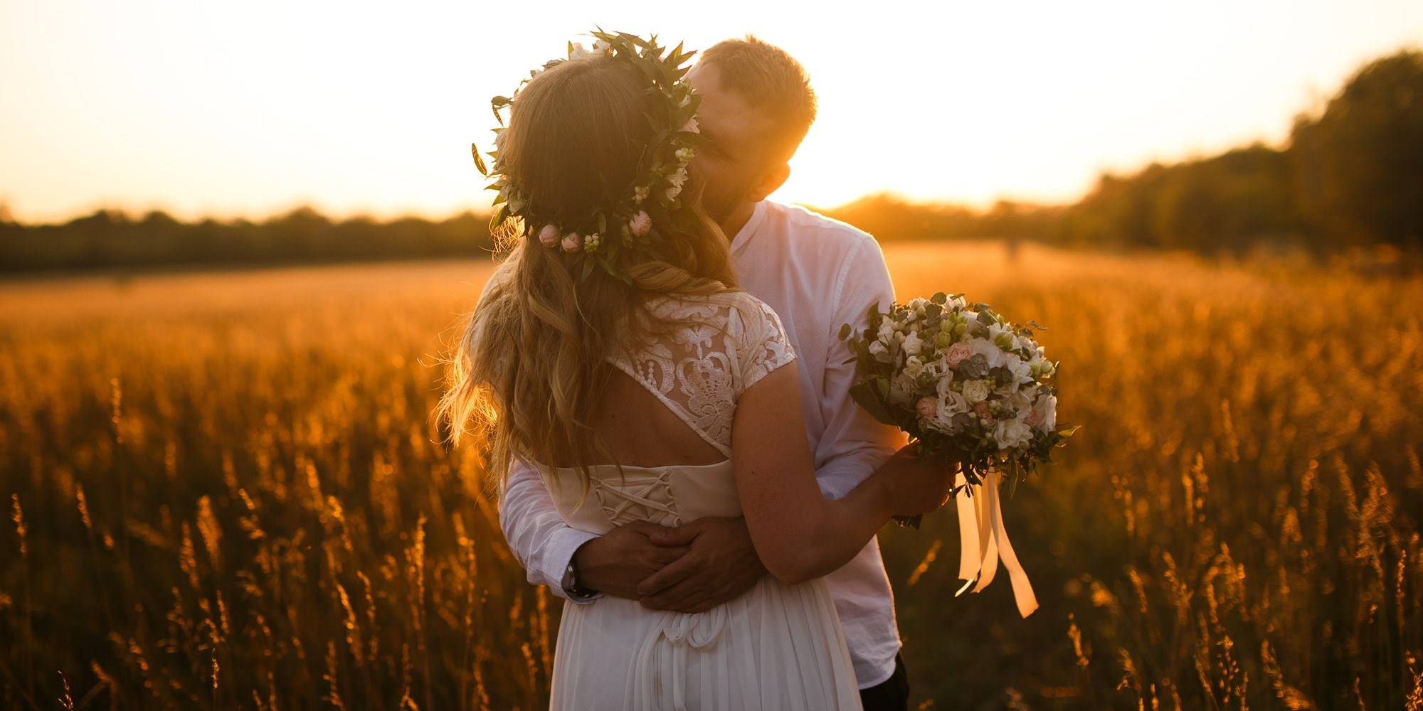 Organisation mariage & accessoires